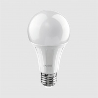 Bec LED FAVOR A65 12W E27 3000K