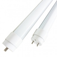 Tub cu LED NEXT T8 10W 800 lm G13 3500K
