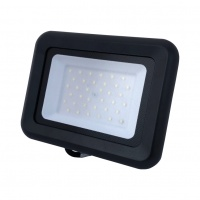 FAVOR PROJECT2 Proiector cu SMD LED 30W IP65 6500K