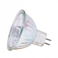 MR16 20W 12V 250Lm bec halogen