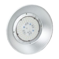 FAVOR INDUSTRIAL1 Corp de ilum LED 100W 8500 lm IP44 6500K