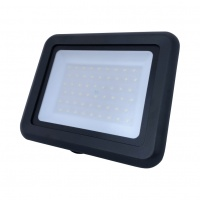 FAVOR PROJECT2 Proiector cu SMD LED 50W IP65 6500K