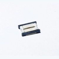 Connector SMD5050 tip B