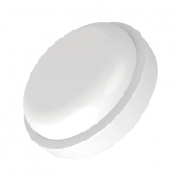 AT10 01830 Corp ilum LED 18W ALB 6500K IP54 TYPE S