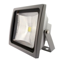 LF506 Proiector COB LED Lumineco 50W IP65 4000Lm 6500K