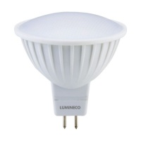 Bec cu LED NEXT MR16 3W 220 lm GU5 3 2700K 12V